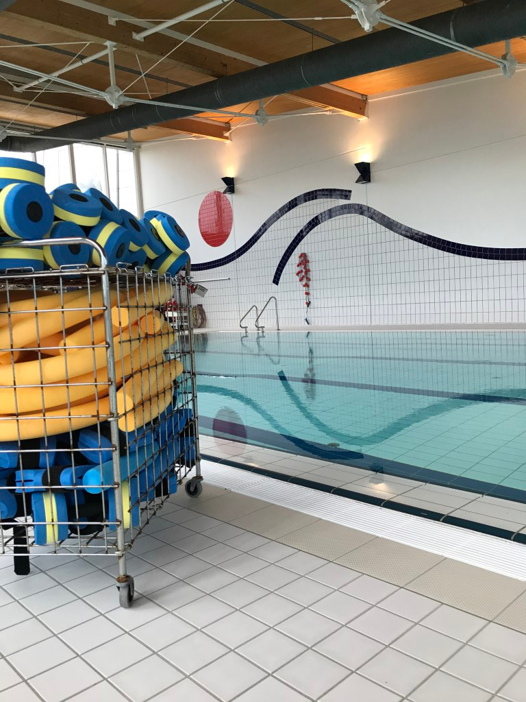 Aquafitness 1 neu 1